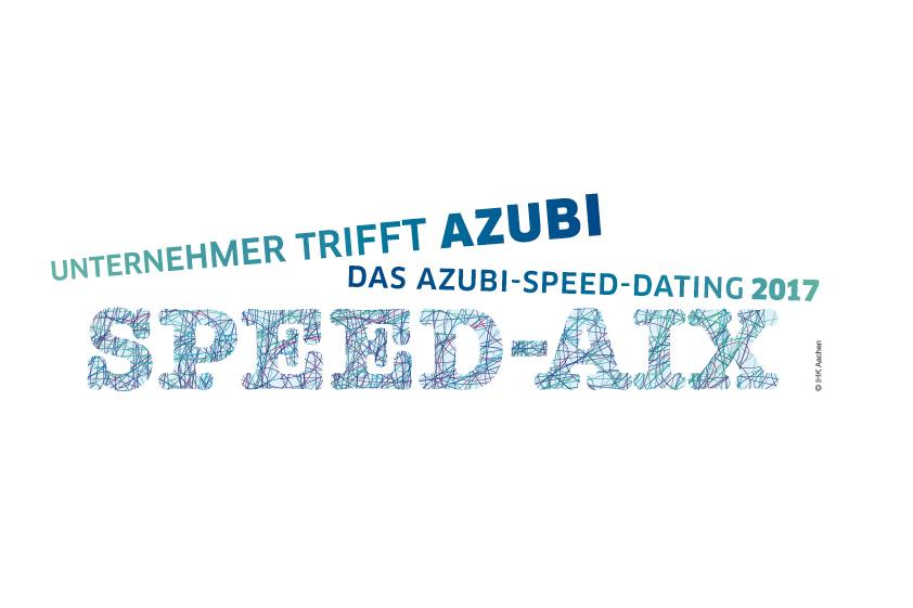Azubi speed dating münchen 2017